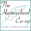 The Homeschool Co-op